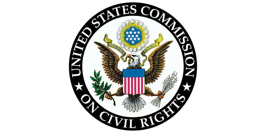 U.S. Commission on Civil Rights Issues Report & Recommendations on Collateral Consequences