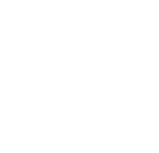 Texas – Clean Slate Clearinghouse
