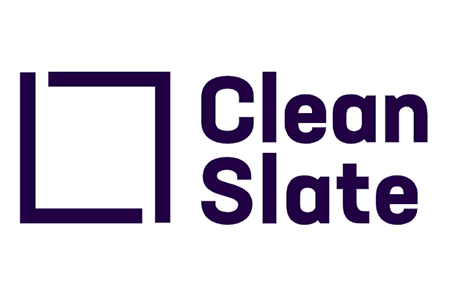 Clean Slate Campaign Targets Record Clearance
